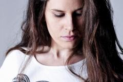 Lola Tinés